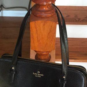 kate spade Bags - ♠️ Kate Spade Grove St. Terri satchel/shoulderbag